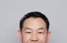 아트라스BX, 배호열 신임 대표이사 내정
