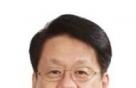 [프로필]김정훈 현대글로비스 사장