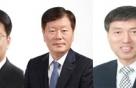 현대차그룹, 사장단 인사 '50대·외국인' 키워드 부각