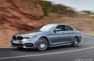 BMW그룹 코리아, 2017년 5만9624대 판매…전년比 23%↑