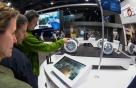 현대모비스 車기능 바퀴에 심는다…자동발렛주차 기술도 개발