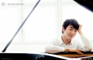 벤츠, 세계적 피아니스트 '조성진' 첫 전국 투어 공연 후원
