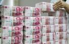 亞, 채권시장 변방서 글로벌 '큰손'으로 부상