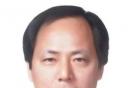 저니맨외인구단, HP 이길호 상무 신임 대표 겸 단장 선임