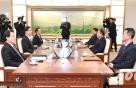 밤잊은 남북 평창 실무회담…6차 수석대표 접촉(상보)