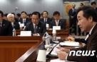 """李총리 """"올림픽기간 대북리스크는 경감…IS 테러위험 상존"""""""
