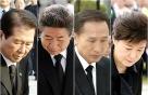 盧도 朴도 겪은 집권 2년차 위기, 정책리스크가 관건