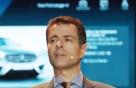 벤츠, 20여개 신규 라인업 출시..350억 투자-R&D 인력 강화