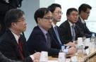 정부, WTO에 年7.11억달러 '美수입품 양허정지' 요청