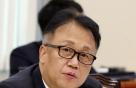 """MB 국정원의 공작명 '포청천'…""""대북공작금으로 민간인 불법사찰"""""""