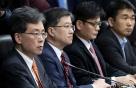 정부, 美 세이프가드 발동에 'WTO 제소' 맞대응