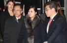 평창올림픽 '색깔론' 두고 靑vs한국당 '신경전'