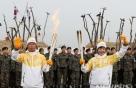 靑, 사흘째 국민설득 '평창 여론전'…올림픽 결과가 변수