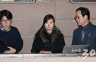 """北 """"8일 강릉아트센터·11일 국립극장서 예술단 공연 진행""""(종합)"""