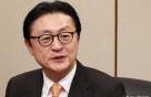 초대형IB 선두주자 한국투자證 , 올해도 이익 40%↑