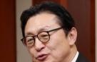 증권업계 최장수 CEO의 비결 '유연한 사고'