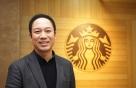 알바로 시작해 대학교수 된 커피전문가