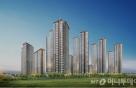 '학세권 임대주택' 개봉역 센트레빌 레우스 잔여분 계약