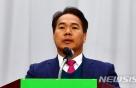 """민평당 """"GM사태, 정부 대응 너무 늦어 유감 """""""