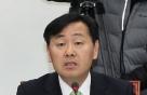 """김관영 """"GM 폐쇄 충격과 공포..정부가 국민·경제 포기"""""""