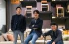 대기업 낙방 딛고 '젊은 가구'로 100억 대박