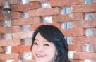 """김소현 """"명성'황후' 아닌 평범한 여자였다면""""…감정이입 눈물"""