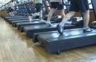 설 명절 늘어난 체중…다이어트 도와줄 IT 기기는?