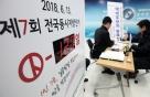 이재명은 3월15일, 남경필은 '마음대로'…지방선거 '현역' 사퇴시점은