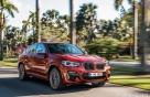 BMW, 4년만에 확 바뀐 2세대 뉴 X4 글로벌 공개