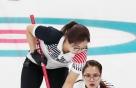 역전과 이변 속출…'점입가경' 올림픽
