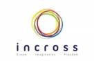인크로스, 개인 맞춤형 광고서비스 선보인다
