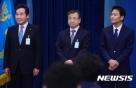 대북특사의 조건, 정치력·협상력에 '격'까지…누가 적임자?