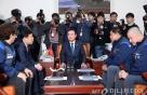 """한국GM 노조 """"20일 국회 기자회견, 청와대 방문하겠다"""""""
