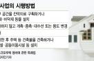 내달 서울서 '빈집 정비사업' 위한 첫 실태조사