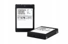 삼성전자, 30TB SSD 양산…기업용 낸드시장 초격차 전략