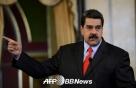 '1페트로=원유 1배럴'…베네수엘라 가상통화 실험 성공할까