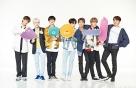 국민銀, BTS 광고영상 리브에서 최초 공개