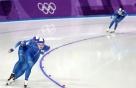 착오·방관·마찰로 얼룩진 대한빙상경기연맹의 자충수