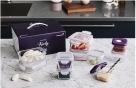 삼광글라스, '글라스락 마켓컬리' 한달간 1100세트 판매