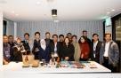 디자인진흥원 아세안 관광상품 개발 디자인워크숍 개최