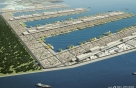 현대건설, 3.9억달러 규모 '싱가포르 해상매립 공사' 수주