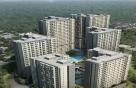 GS건설, 인도네시아에 '30층 아파트' 짓는다