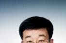 """[단독]윤여철 현대차 부회장 """"GM 지원 요구, 얘기 안돼"""" 직격탄"""