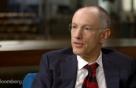 '벤처투자의 전설' 마이클 모리츠도 텔레그램 ICO에 베팅