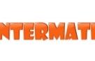 엔터메이트, 수집형 RPG '소울 오브 히어로즈' 프리 오픈