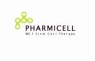 파미셀, GC녹십자헬스케어와 줄기세포치료제 공동사업 협약