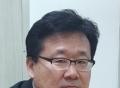 한국GM '생존 미스터리'