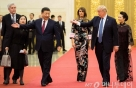 '무역전쟁' 대비나선 중국…외교라인 격 높이고, 농산물 보복카드 만지작
