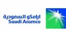 사우디, '사상 최대' 아람코 IPO 내년으로 미룰 듯