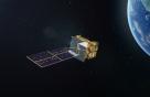 기상·해양 관측위성 '천리안 1호', 2년 연장 운영